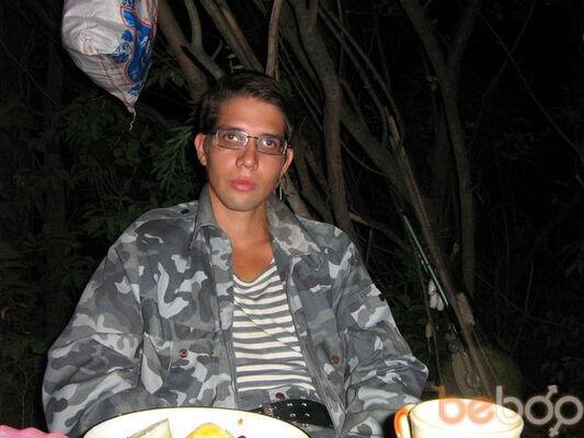Фото мужчины aleksandr25, Самара, Россия, 31