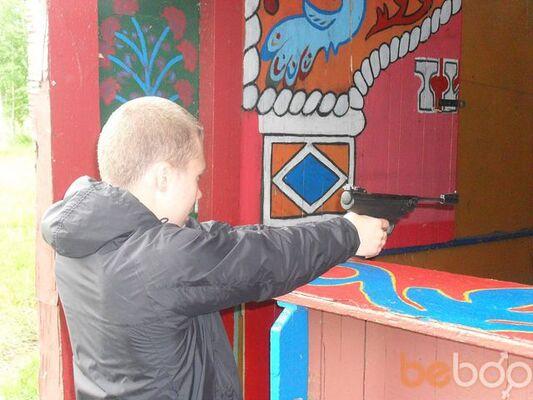 Фото мужчины Vjik, Бердск, Россия, 26