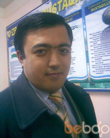 Фото мужчины Romeo, Ташкент, Узбекистан, 32