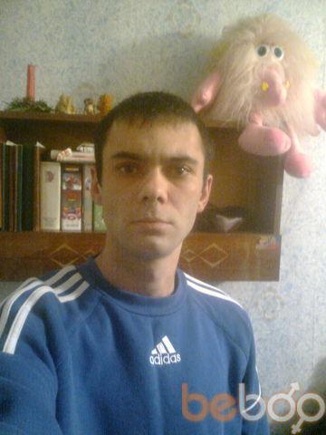 Фото мужчины mir27, Новосибирск, Россия, 34