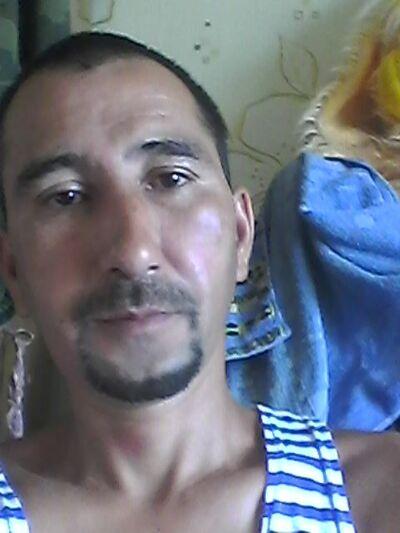 Фото мужчины Дамир, Азнакаево, Россия, 40