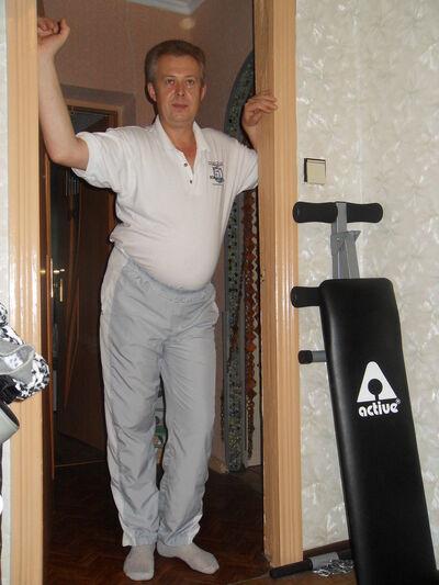 Фото мужчины ростик, Тирасполь, Молдова, 49