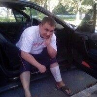 Фото мужчины Дмитро, Киев, Украина, 37