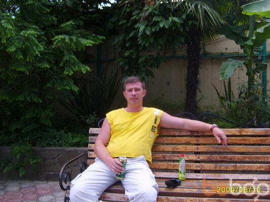 Фото мужчины vlad, Владикавказ, Россия, 44