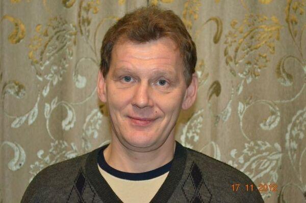 Фото мужчины вадим, Казань, Россия, 47