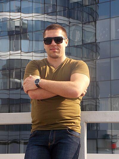 Фото мужчины Александр, Днепропетровск, Украина, 28