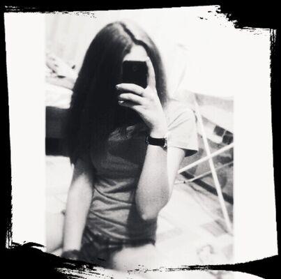 Фото девушки Кристина, Белогорск, Россия, 21