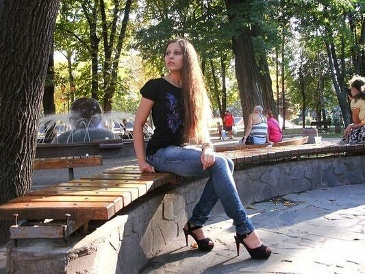 Фото мужчины 89505416181, Екатеринбург, Россия, 52
