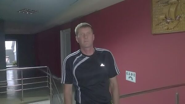 Фото мужчины Сергей, Нефтеюганск, Россия, 46