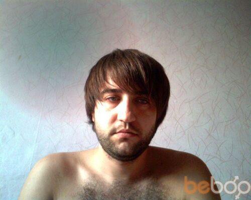 Фото мужчины Bumbal, Кишинев, Молдова, 30