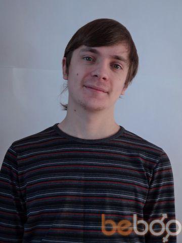 Фото мужчины Slim, Тюмень, Россия, 27