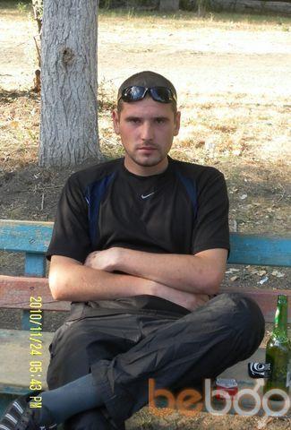 Фото мужчины ctrc, Саратов, Россия, 28