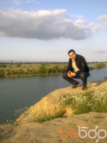 Фото мужчины Aydin, Баку, Азербайджан, 30