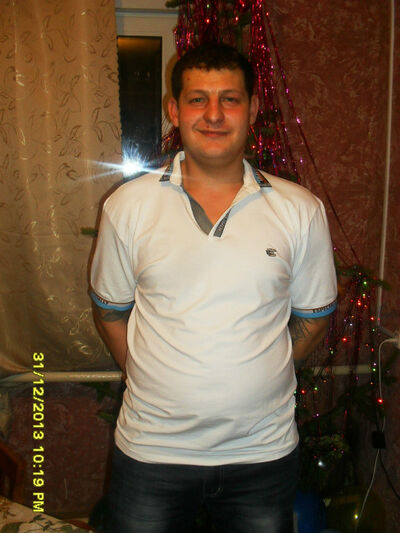 Фото мужчины олег, Карасук, Россия, 30