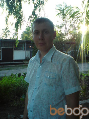 Фото мужчины nevalyhka, Харьков, Украина, 34