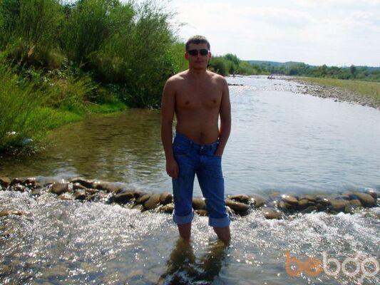 Фото мужчины tigr, Киев, Украина, 31