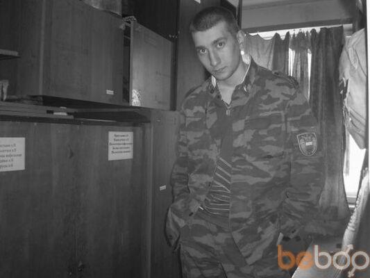 Фото мужчины Osminog, Рязань, Россия, 29