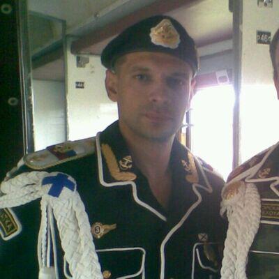 Фото мужчины Vladimir, Набережные челны, Россия, 43