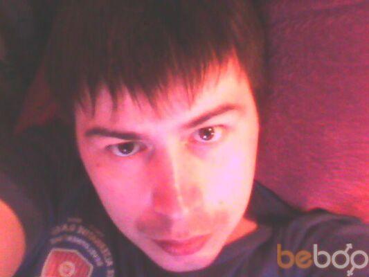 Фото мужчины vasj, Набережные челны, Россия, 32