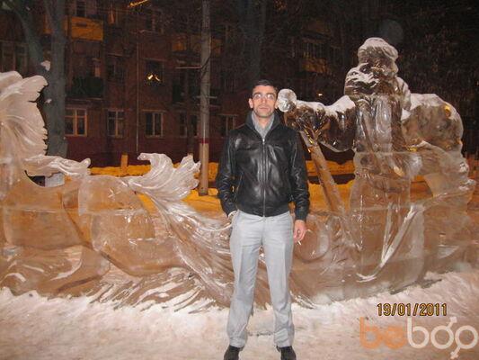 Фото мужчины asko, Москва, Россия, 38