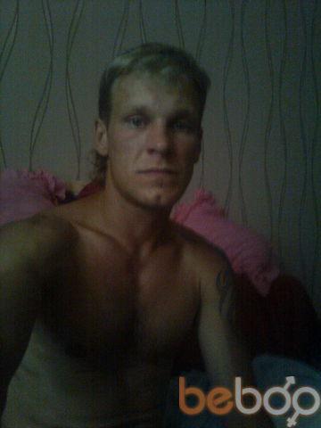 Фото мужчины bnnhqi, Гомель, Беларусь, 34