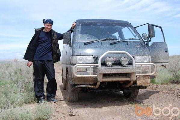 Фото мужчины Endry, Алматы, Казахстан, 36