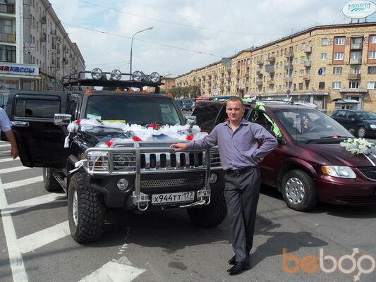 Фото мужчины спец, Жодино, Беларусь, 31