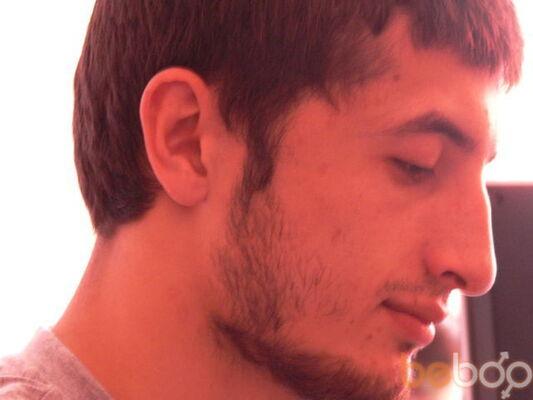 Фото мужчины Рустам, Душанбе, Таджикистан, 30