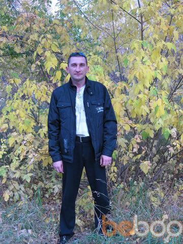Фото мужчины paxan, Барнаул, Россия, 40