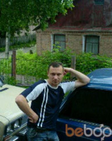 Фото мужчины victor, Хмельник, Украина, 41