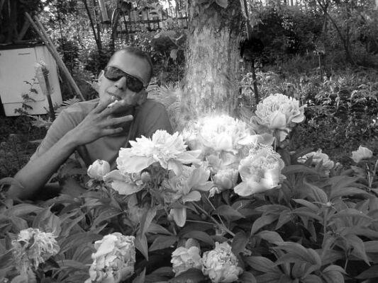 Фото мужчины Артем, Самара, Россия, 30