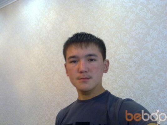 Фото мужчины MrBerik, Алматы, Казахстан, 25
