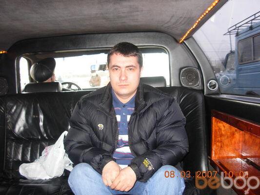 Фото мужчины Степа, Ижевск, Россия, 38