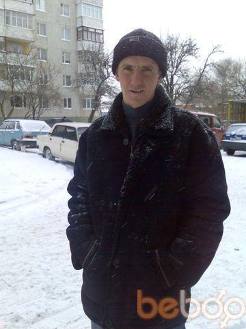 Фото мужчины Юрасик, Белая Церковь, Украина, 40