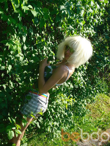 Фото девушки киска, Владимир, Россия, 32