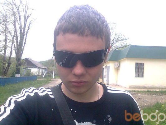 Фото мужчины lexa obraz, Тбилисская, Россия, 26