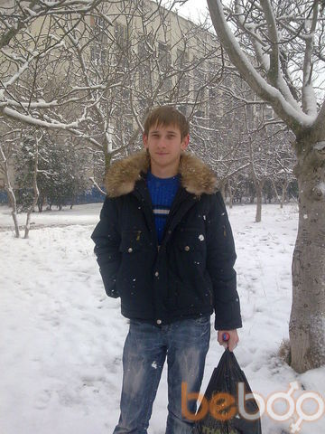 Фото мужчины andrei, Севастополь, Россия, 26