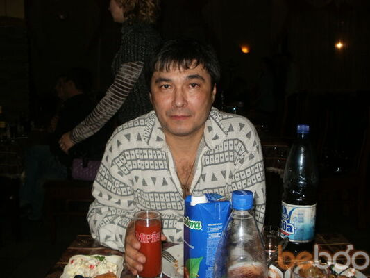 Фото мужчины марик, Донецк, Украина, 49