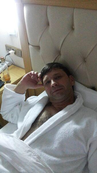 Фото мужчины lekaplus, Ашхабат, Туркменистан, 46