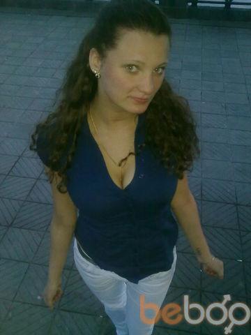 Фото девушки zhanusja, Рига, Латвия, 26