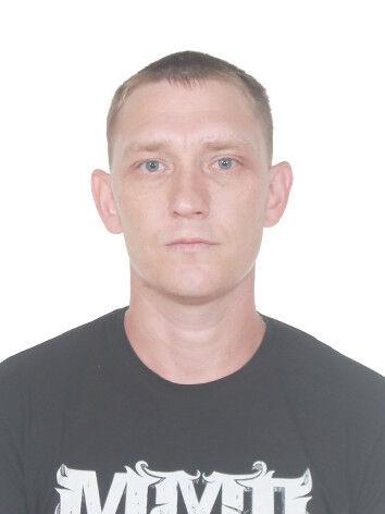 Фото мужчины денис, Усть-Каменогорск, Казахстан, 32