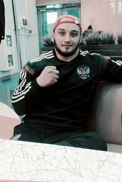 Фото мужчины Timur, Самара, Россия, 28