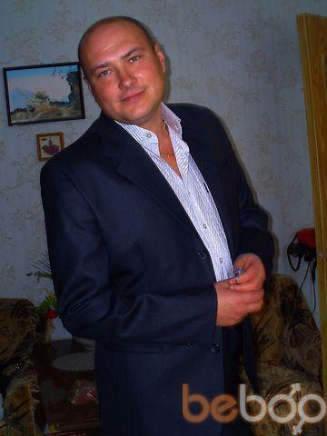 Фото мужчины veter, Киев, Украина, 44