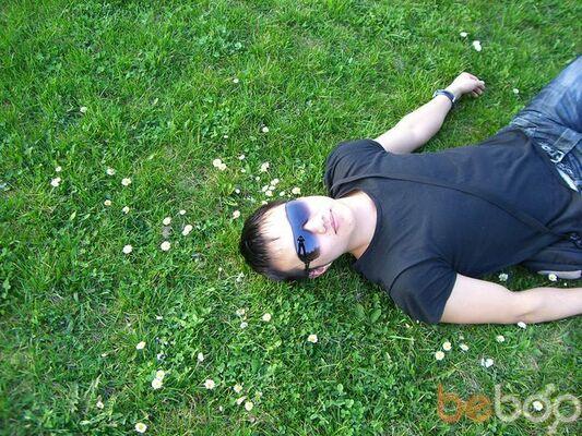 Фото мужчины BOLO, Вена, Австрия, 28