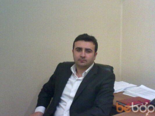 Фото мужчины Miraj, Дубай, Арабские Эмираты, 34