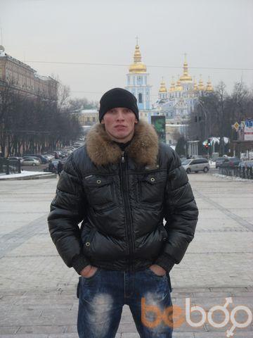 Фото мужчины responser, Евпатория, Россия, 29