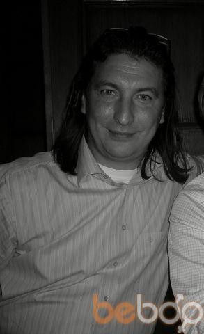 Фото мужчины doctor69, Рыбинск, Россия, 46