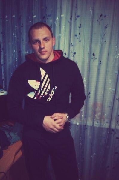 Фото мужчины Максим, Донецк, Украина, 26