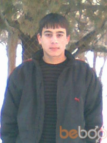 Фото мужчины suren1777, Ереван, Армения, 27