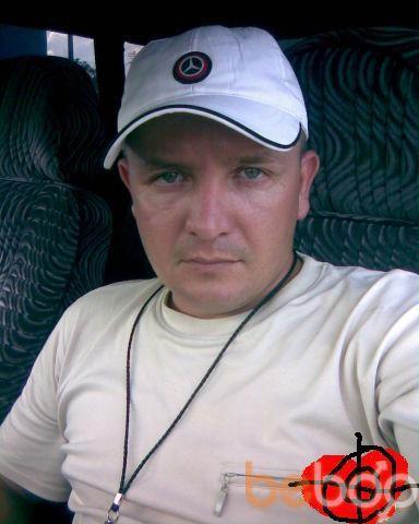 Фото мужчины MABP, Волгоград, Россия, 37